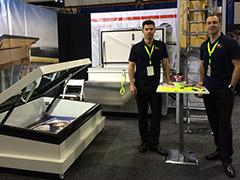 gorter hatches expo new zealand small