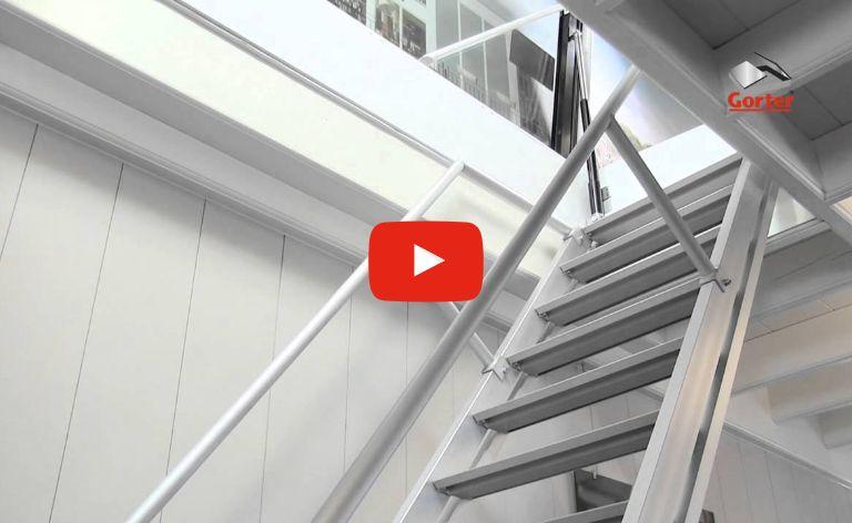 youtube-fixed-stairs.jpg